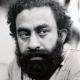 Azhar K H