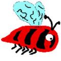 bigredbee