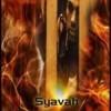 syavah avatar