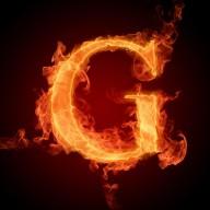 Fireball827