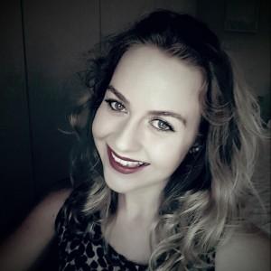 Zenka Hattingh