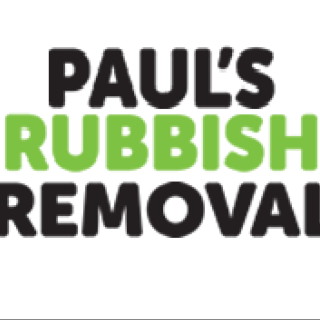 Paul Rubbish Removal Sydney