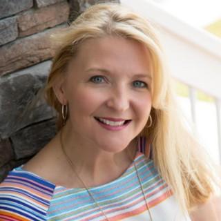 Donna Mott