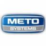 MetoSystems