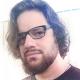Will Palmer's avatar