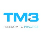 TM3 Practice Management Software