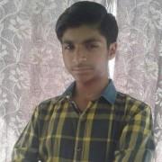 Photo of Muhammad Kaif