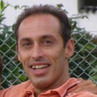 Jorgo Miridis