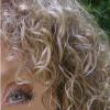 Sue Berk Koch