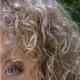 Sue Berk