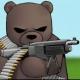 Irishgamer01