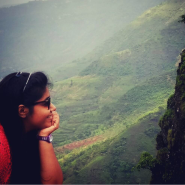 Profile picture of Okayaanchal