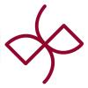 avatar για engardagiordani