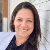 Barbara Carneiro