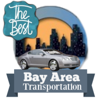 Best Bay Area Transportation