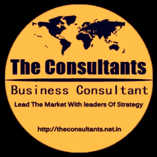 Business Consultant @ http://theconsultants.net.in