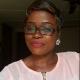 Grace Esedeke