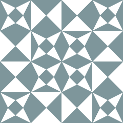 rakesh-kumar avatar image