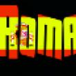 Roma9211