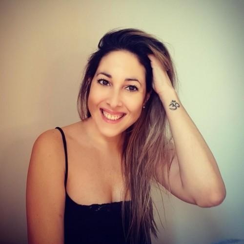 Ana Chiovetta
