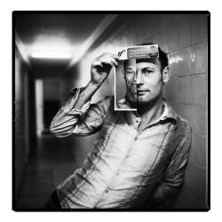 avatar voor Jeffrey Meulman