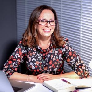 Dott.ssa Raffaella Morello