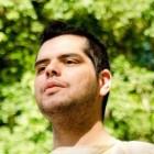 Foto do perfil de Yuri Vecchi