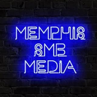 Memphis SMB Media