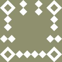 gravatar for Charles E. Grant