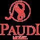 paudimodel2016