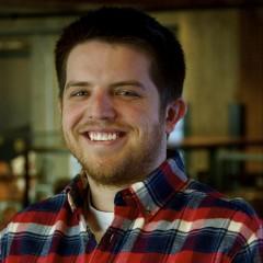 Kyle Case
