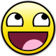 mdgld's avatar