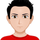 Slang_Strong's avatar