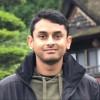 Kaushik Chemburkar