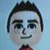 andig's avatar
