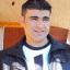 Nilson Silva
