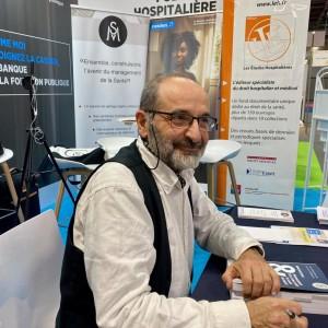 Denis BISMUTH