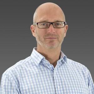 Andrew Mogridge