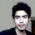 Sukesh Kumar Ranjan