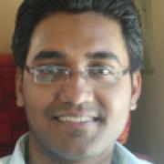 Akshay Pratinav