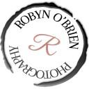RobynOBrien