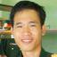 Dinh Hau