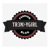 tr3ndygirl.com