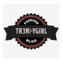 tr3ndygirl fashion & beauty blog