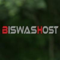 biswashost