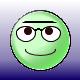 Аватар пользователя Лисичко