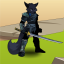 Blackwolf359