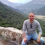Mehmet Said ALTIOK
