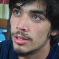 Abdullah Şehid HUCA