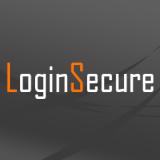 LoginSecure {web} Design & Development